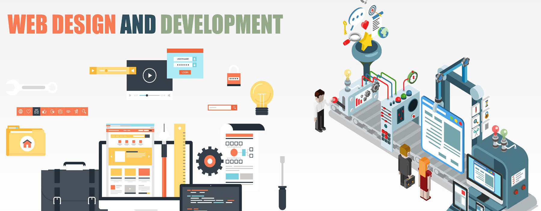 Application Development Mumbai